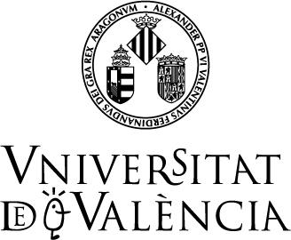 www.uv.es